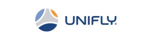 Unifly NV